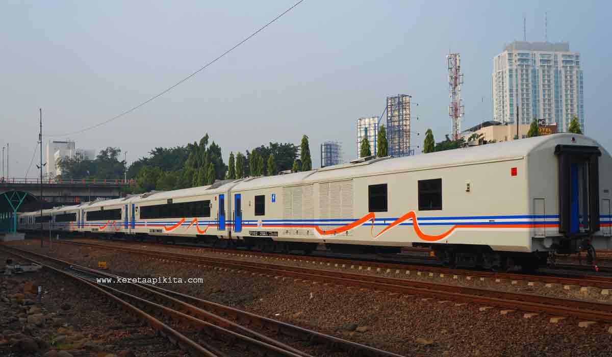 Gambar-Uji-Coba-Trainset-Baru