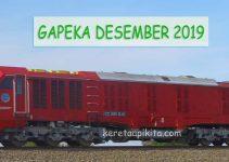 Gapeka 2019
