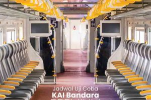 KA Bandara Premium